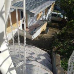Отель The Cozy Family Inn Guesthouse Ямайка, Порт Антонио - отзывы, цены и фото номеров - забронировать отель The Cozy Family Inn Guesthouse онлайн