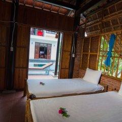 Отель The Moon River Homestay & Villa Вьетнам, Хойан - отзывы, цены и фото номеров - забронировать отель The Moon River Homestay & Villa онлайн спа
