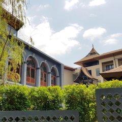 Отель Aurico Kata Resort & Spa фото 2