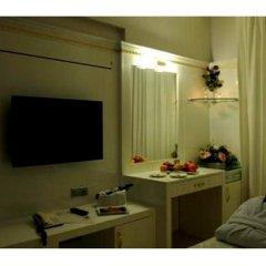 Отель Merit Sahmaran Ван удобства в номере