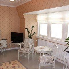 Отель Lomamokkila Финляндия, Керимаки - отзывы, цены и фото номеров - забронировать отель Lomamokkila онлайн комната для гостей фото 5