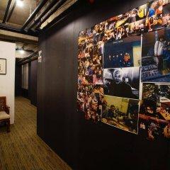 Отель Seoul 53 hotel Insadong Южная Корея, Сеул - 1 отзыв об отеле, цены и фото номеров - забронировать отель Seoul 53 hotel Insadong онлайн комната для гостей фото 4
