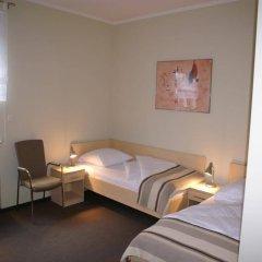 Hotel Mtj комната для гостей фото 2
