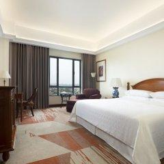 Sheraton Hanoi Hotel фото 8