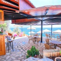 Hadrian Hotel Турция, Патара - отзывы, цены и фото номеров - забронировать отель Hadrian Hotel онлайн гостиничный бар