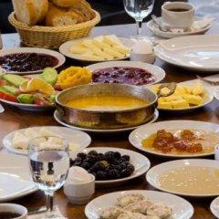 Yesil Doga Tatil Apart Турция, Чамлыхемшин - отзывы, цены и фото номеров - забронировать отель Yesil Doga Tatil Apart онлайн фото 9