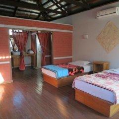 Отель Pyi1 Guest House Мьянма, Хехо - отзывы, цены и фото номеров - забронировать отель Pyi1 Guest House онлайн детские мероприятия фото 2