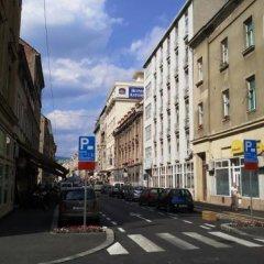Youth Hostel Zagreb фото 7