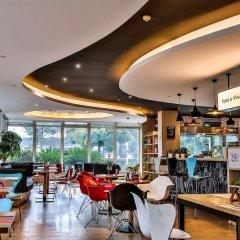 Отель ibis Suzhou Sip Китай, Сучжоу - отзывы, цены и фото номеров - забронировать отель ibis Suzhou Sip онлайн фото 16