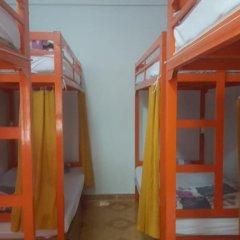 Отель Tiny Tigers Далат комната для гостей фото 3