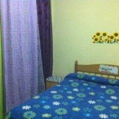 Отель Hostal Regional детские мероприятия фото 2