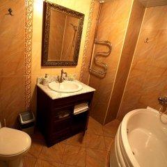 Гостиница Антик Рахманинов 3* Стандартный номер с двуспальной кроватью фото 7