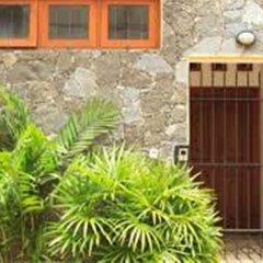 Отель 5Th Lane House Шри-Ланка, Коломбо - отзывы, цены и фото номеров - забронировать отель 5Th Lane House онлайн вид на фасад