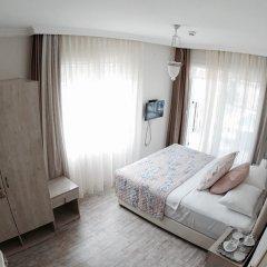 Kandira Butik Hotel Чешме детские мероприятия