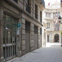 Отель Pillow Ramblas Барселона фото 2