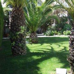 Solar de Mos Hotel фото 7
