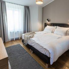 Отель Riga Lux Apartments - Skolas Латвия, Рига - 1 отзыв об отеле, цены и фото номеров - забронировать отель Riga Lux Apartments - Skolas онлайн комната для гостей фото 5