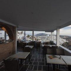 Отель Kastro Suites Греция, Остров Санторини - отзывы, цены и фото номеров - забронировать отель Kastro Suites онлайн фото 16