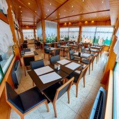 Отель Riviera dei Dogi Италия, Мира - отзывы, цены и фото номеров - забронировать отель Riviera dei Dogi онлайн питание