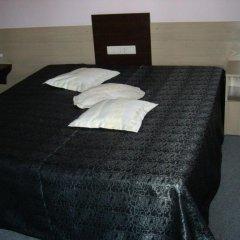 Отель Аврамов Болгария, Видин - отзывы, цены и фото номеров - забронировать отель Аврамов онлайн удобства в номере фото 2