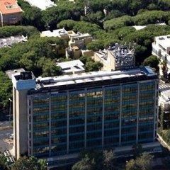 Отель Haifa Bay View Хайфа фото 10