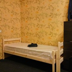 Hostel Druzya Chistie Prudi Москва детские мероприятия фото 2