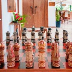 Отель Tanoa International Hotel Фиджи, Вити-Леву - отзывы, цены и фото номеров - забронировать отель Tanoa International Hotel онлайн развлечения