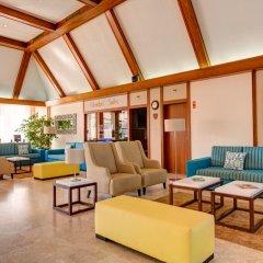 Отель Jardim do Vau интерьер отеля фото 2