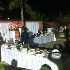 Hotel Hermitage Куальяно помещение для мероприятий фото 2