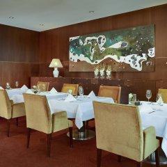 Sheraton Porto Hotel And Spa Порту помещение для мероприятий фото 2