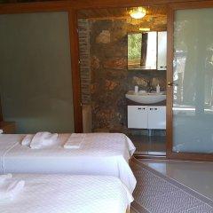 Отель Kabak Armes Патара ванная фото 2