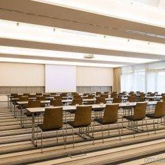 Отель Meliá Düsseldorf Германия, Дюссельдорф - 1 отзыв об отеле, цены и фото номеров - забронировать отель Meliá Düsseldorf онлайн помещение для мероприятий фото 2