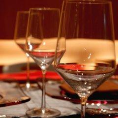 Отель Pudi Boutique Hotel Fuxing Park Shanghai Китай, Шанхай - отзывы, цены и фото номеров - забронировать отель Pudi Boutique Hotel Fuxing Park Shanghai онлайн фото 2