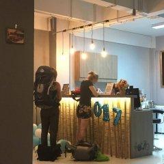 Отель Youth Hostel Таиланд, Паттайя - 1 отзыв об отеле, цены и фото номеров - забронировать отель Youth Hostel онлайн развлечения