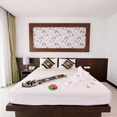Отель Natalie House 2 сауна