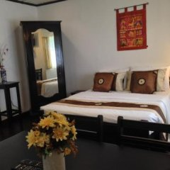 Отель Misty Hills Boutique Cottage Шри-Ланка, Нувара-Элия - отзывы, цены и фото номеров - забронировать отель Misty Hills Boutique Cottage онлайн фото 3