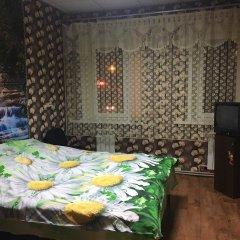 Гостиница Хостел Курск в Курске 9 отзывов об отеле, цены и фото номеров - забронировать гостиницу Хостел Курск онлайн комната для гостей