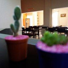 Hotel Norte Argentino San Nicolas Сан-Николас-де-лос-Арройос питание фото 2