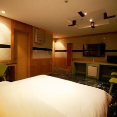 Hotel Cello Seocho удобства в номере