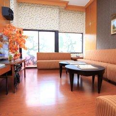 Отель Forum Park Бангкок детские мероприятия фото 2
