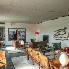 Отель Quinta do Vallado Португалия, Пезу-да-Регуа - отзывы, цены и фото номеров - забронировать отель Quinta do Vallado онлайн комната для гостей фото 2