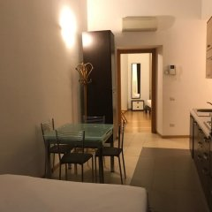 Отель Living Milan Corso Como Италия, Милан - отзывы, цены и фото номеров - забронировать отель Living Milan Corso Como онлайн удобства в номере