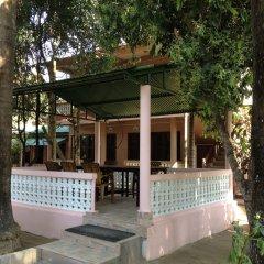 Отель Sauraha Boutique Resort Непал, Саураха - отзывы, цены и фото номеров - забронировать отель Sauraha Boutique Resort онлайн фото 13