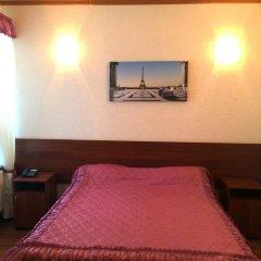 Гостиница Юлдаш в Уфе отзывы, цены и фото номеров - забронировать гостиницу Юлдаш онлайн Уфа комната для гостей фото 2