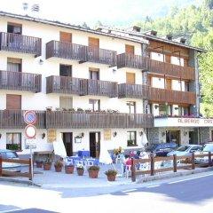 Отель Albergo Castello da Bonino Италия, Шампорше - отзывы, цены и фото номеров - забронировать отель Albergo Castello da Bonino онлайн фото 3