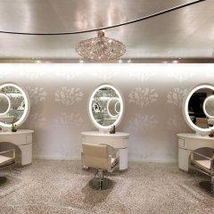 Отель The Cosmopolitan of Las Vegas фото 3