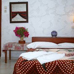 Summer Lodge in Agia Marina, Greece from 48$, photos, reviews - zenhotels.com