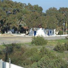 Отель Harmony Hillside Views Кипр, Протарас - отзывы, цены и фото номеров - забронировать отель Harmony Hillside Views онлайн фото 2