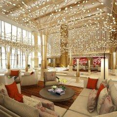 Отель Mandarin Oriental Jumeira, Dubai ОАЭ, Дубай - отзывы, цены и фото номеров - забронировать отель Mandarin Oriental Jumeira, Dubai онлайн