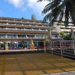 Отель Orchidacea Resort фото 7